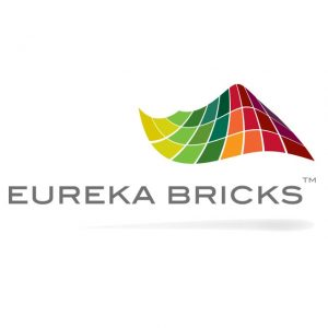 Eureka-Bricks-logo