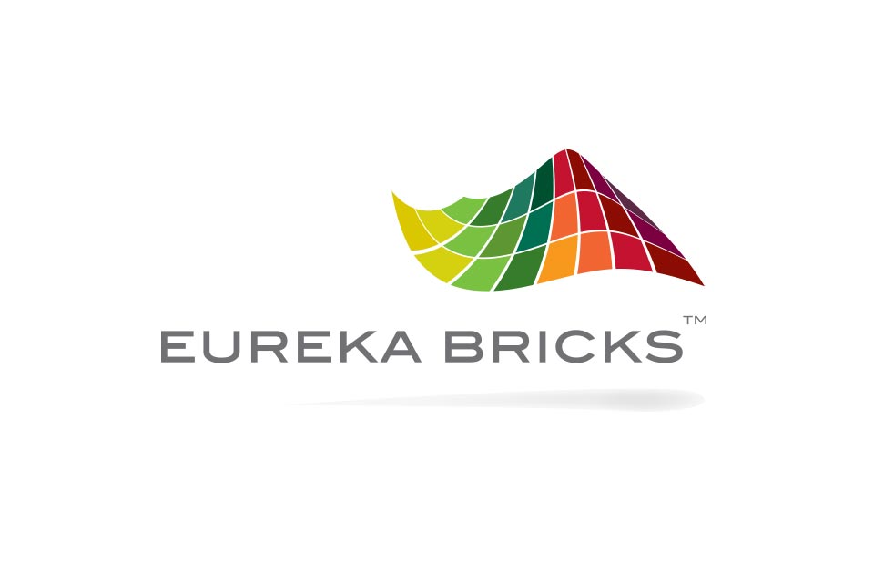 Eureka-Bricks-logo