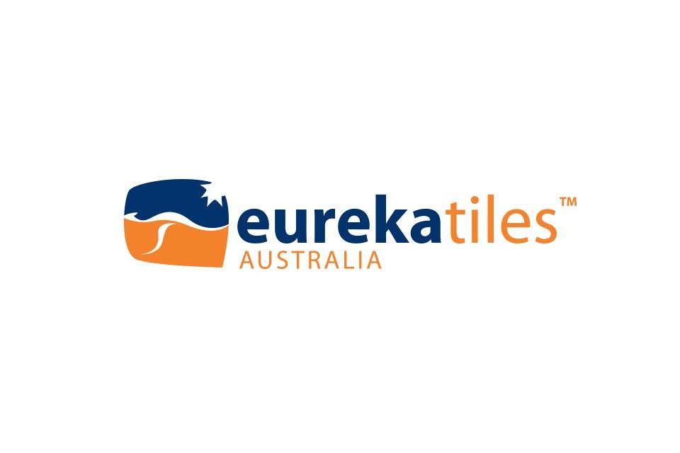 Eureka-tiles-logo