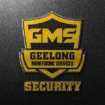 GMS-hotfoil-logo