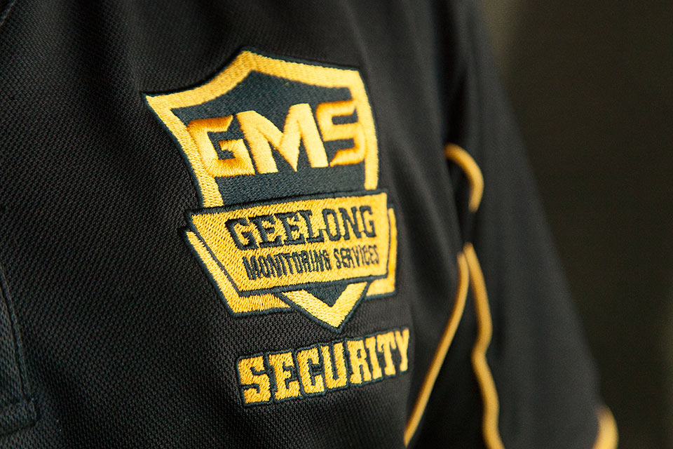 GMS-logo-embroidery-2