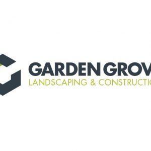 Garden-Grove-logo