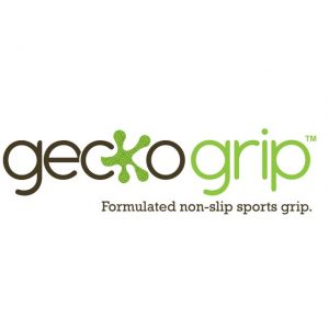 Gecko-Grip-logo