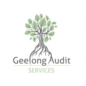 Geelong-Audit-Services-logo
