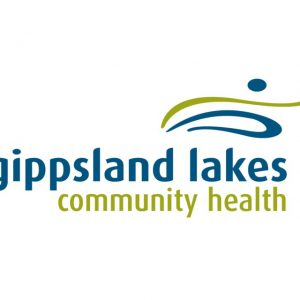 Gippsland-Lakes-logo