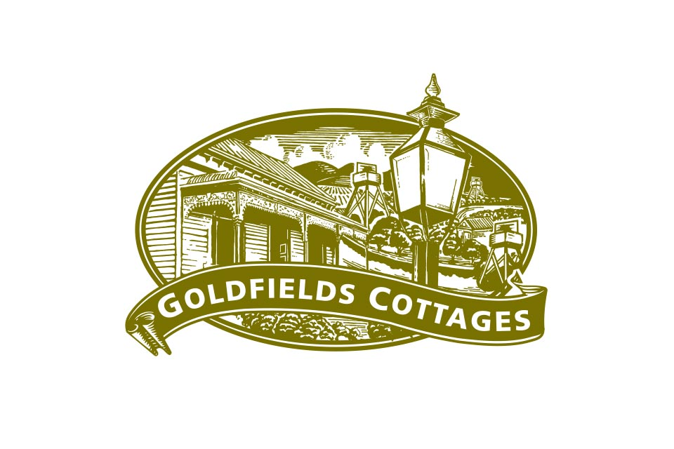 Goldfields-Cottages-logo