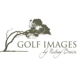 Golf-Images-logo