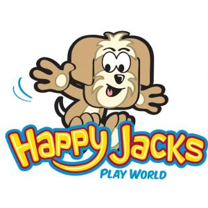 Happy-Jacks-logo