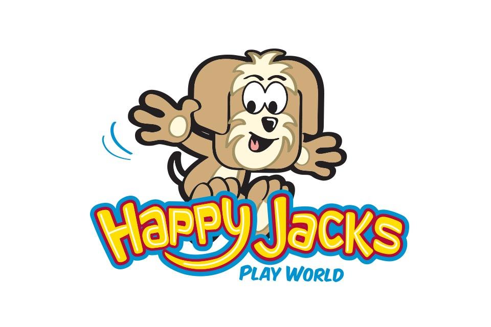 Happy-Jacks-logo