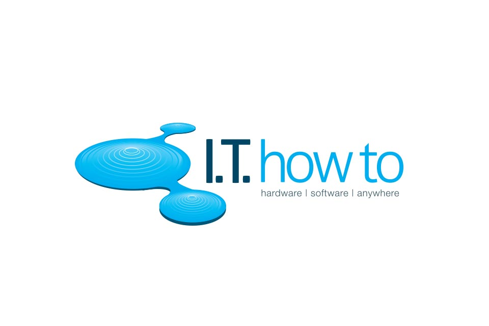 IT-How-To-logo