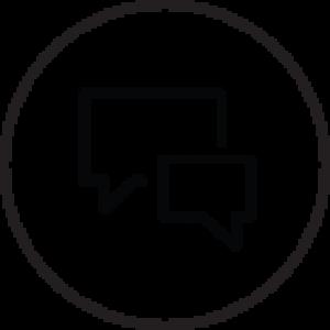 Implementation-icon2