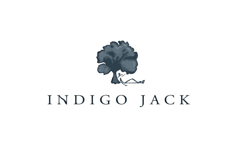 Indigo-Jack-logo