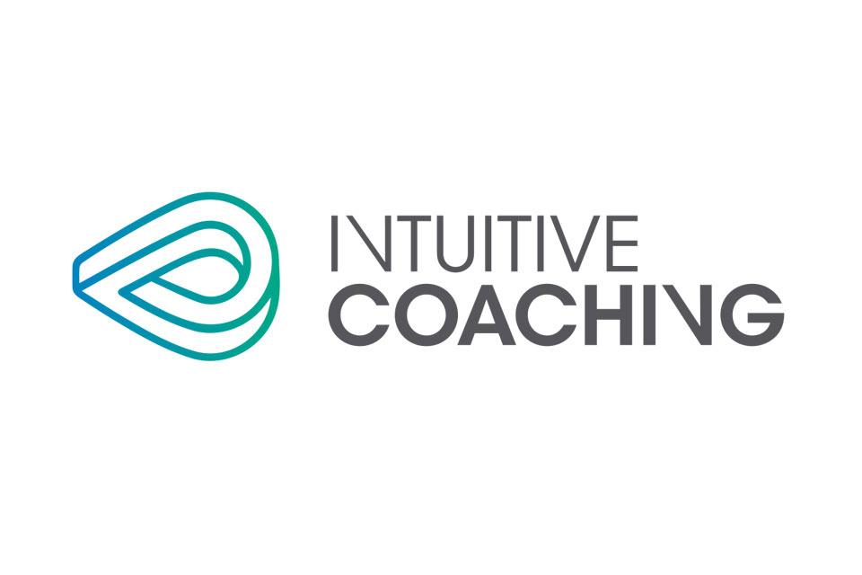 Intuative Coaching Logo