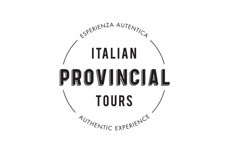 italian-provincial-tours-logo