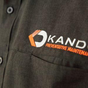 Kandu-Logo-Embroidery