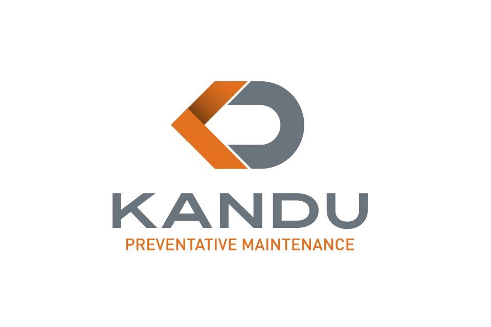 Kandu-Services-logo