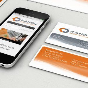 Kandu-Stationery-business-card