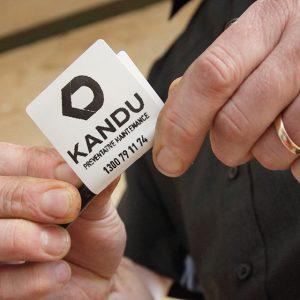Kandu_test-tag-sticker