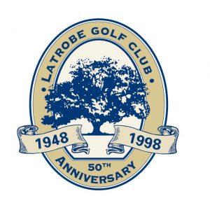 Latrobe-Golf-Club-logo