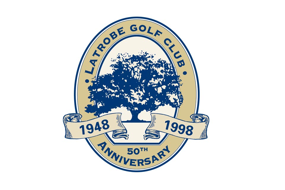 Latrobe-Golf-Club-logo