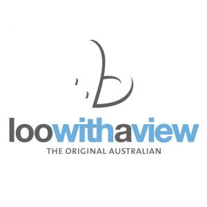 Loo-With-a-View-logo