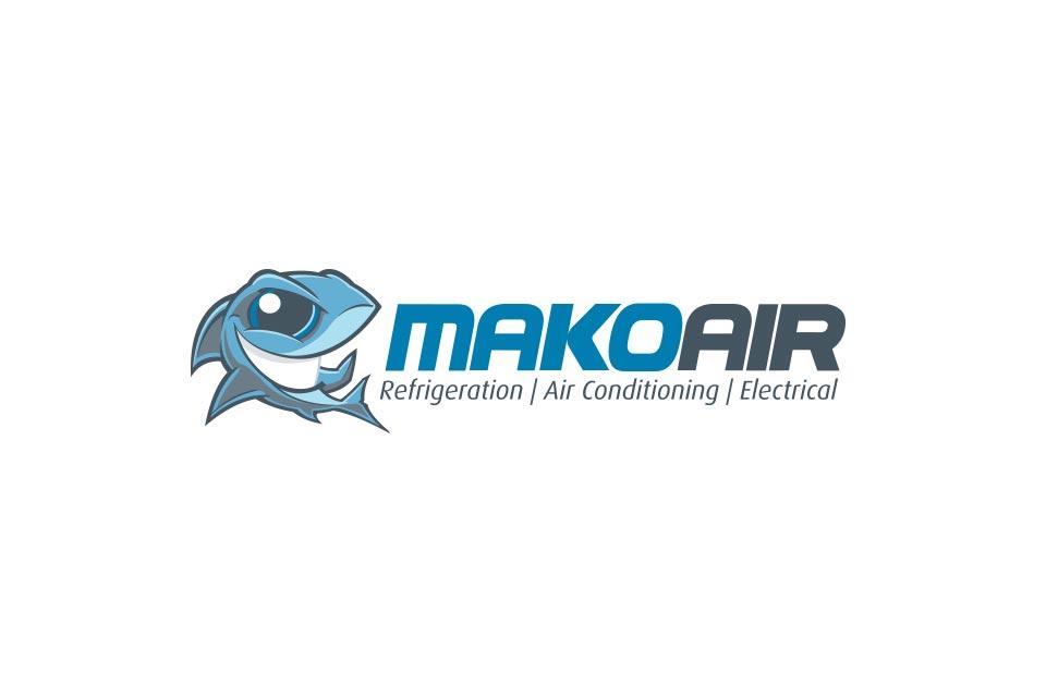 Mako-Air-logo