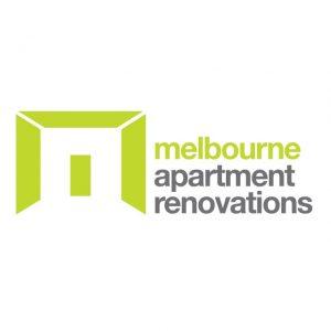 Melb-apartments-logo