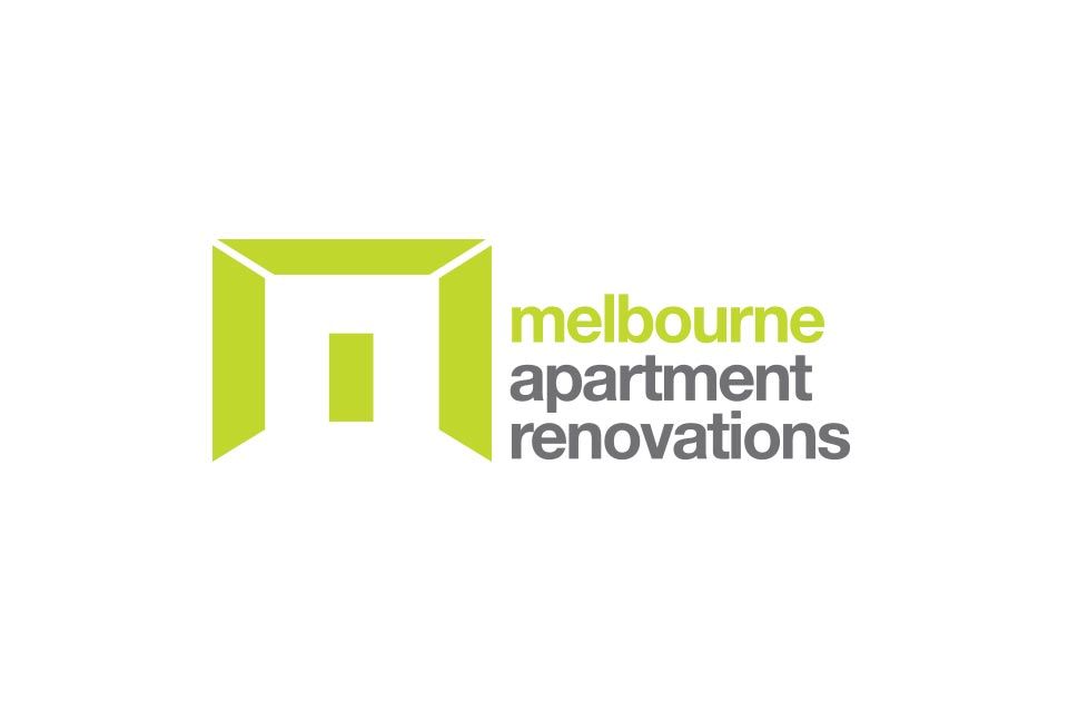 Melb-apartments-logo
