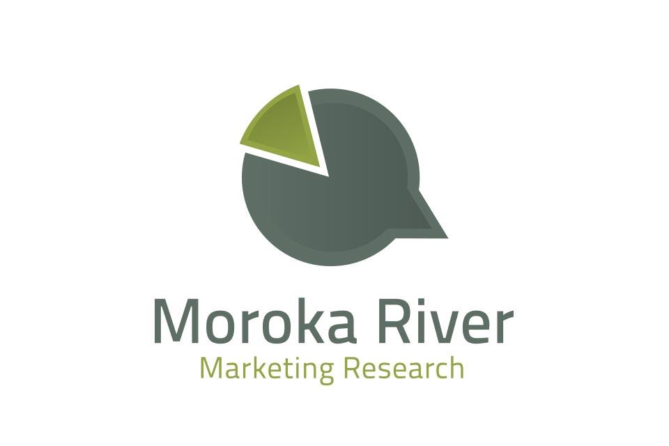 Moroka-River-logo