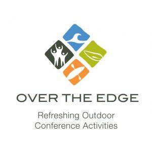 Over-The-Edge-logo