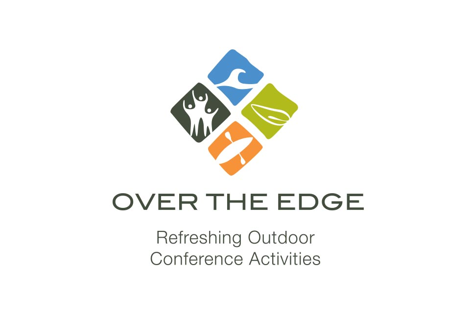 Over-The-Edge-logo