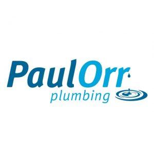 Paul-Orr-plumbing-logo