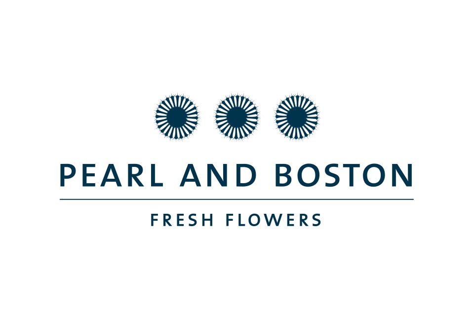 Pearl&Boston-logo