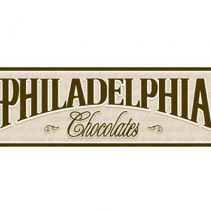 Philadelphia-chocolates-logo