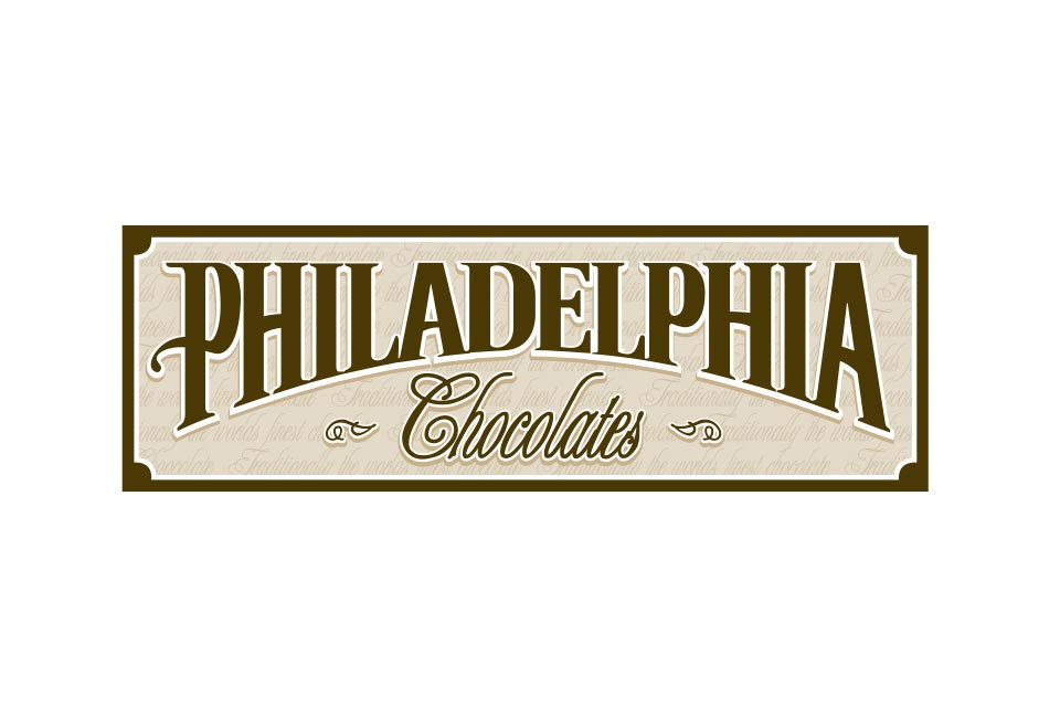 Philadelphia-chocolates-logo