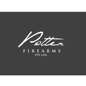 Potter-Firearms-logo