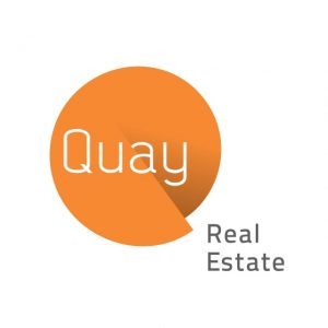 Quay-Real-Estate-logo