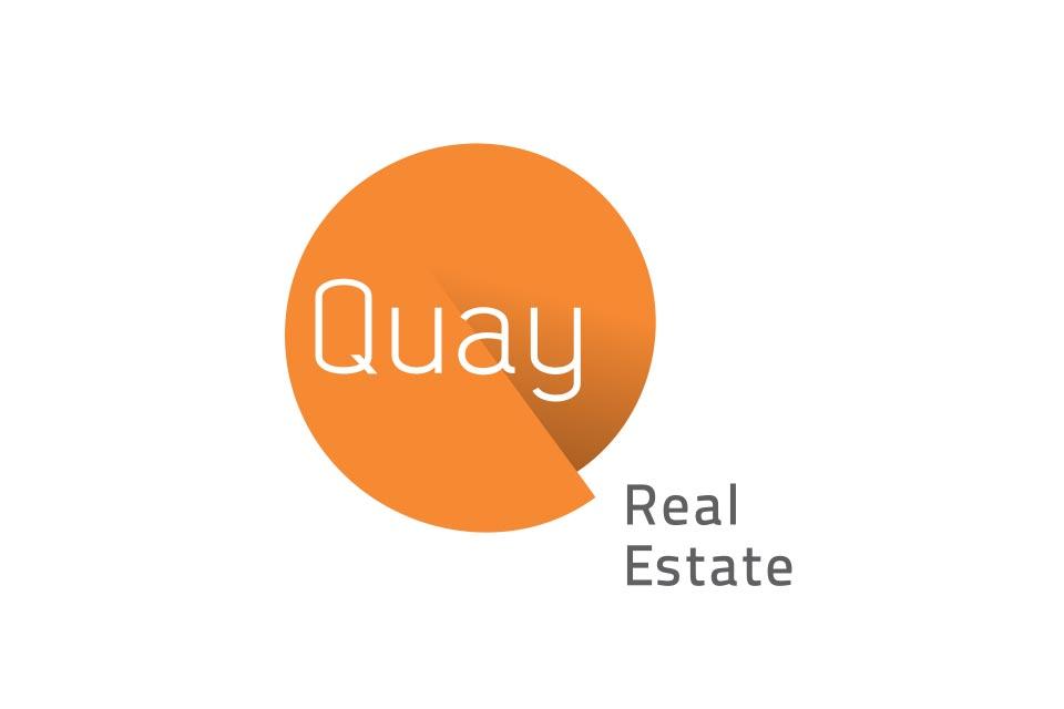Quay-Real-Estate-logo
