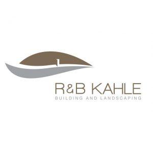 R&B-Kahle-logo