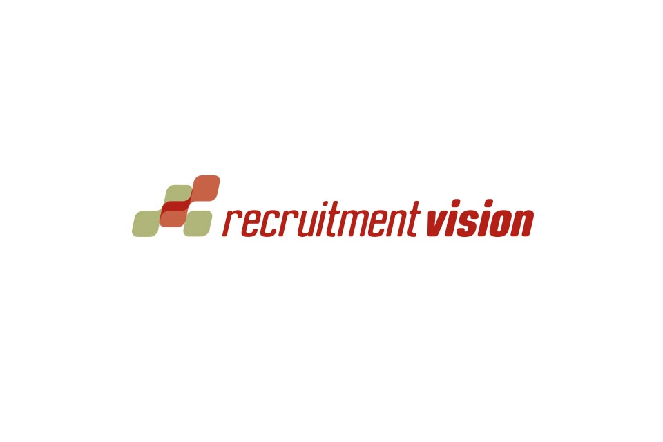 Recruitment-Vision-logo