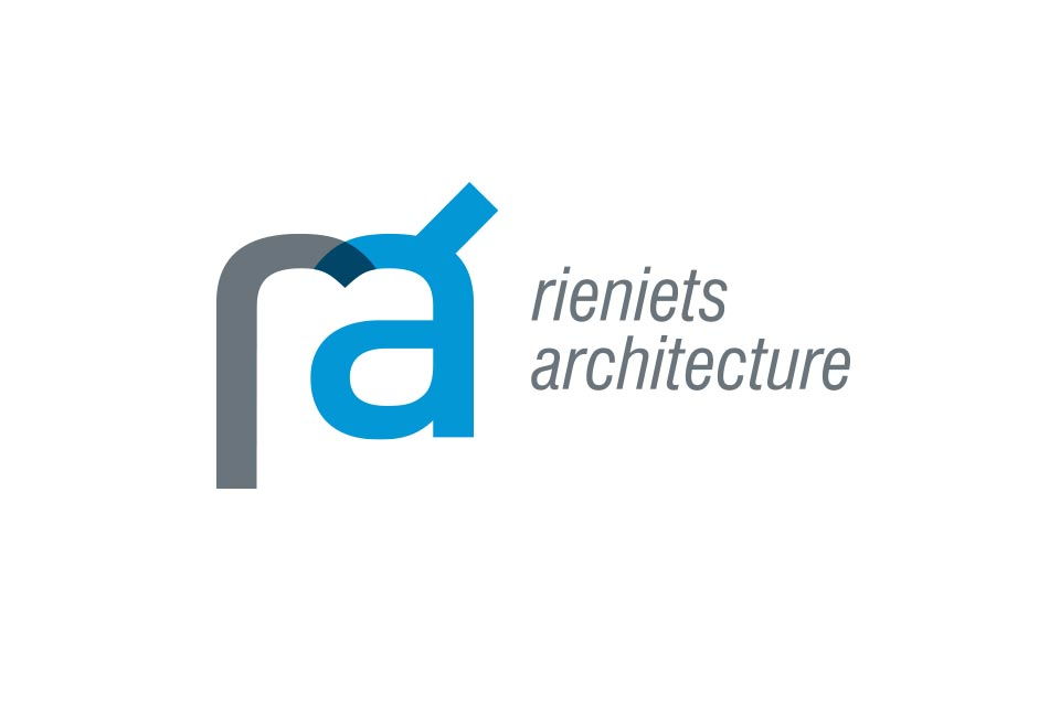 Rienets-Architects-logo