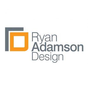 Ryan-Adamson-Design-logo