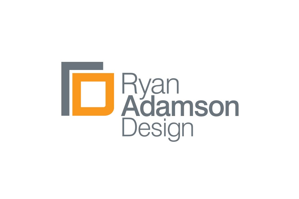Ryan-Adamson-Design-logo