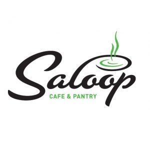 Saloop-Pantry-logo