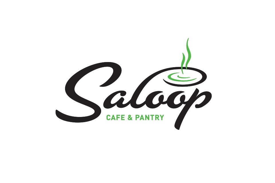 Saloop-Pantry-logo