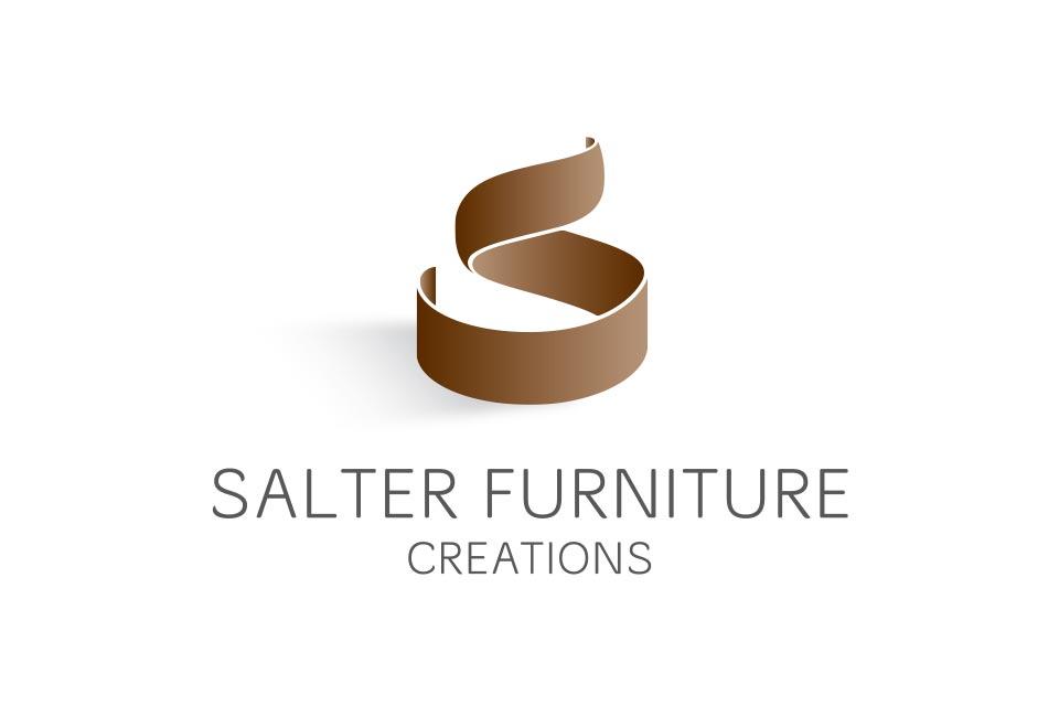 Salter-Furniture-logo