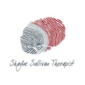 Shayne-Sullivan-Therapist-logo