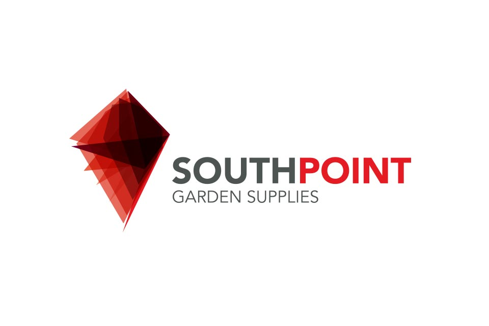 SouthPoint-logo
