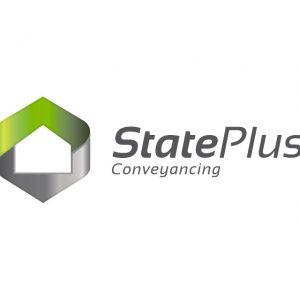Stateplus-logo