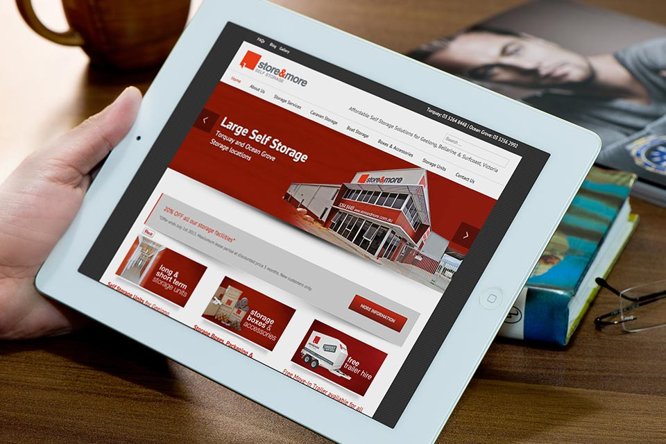 Store&More-Website-iPad